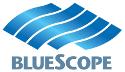 BlueScopeLogo2013web