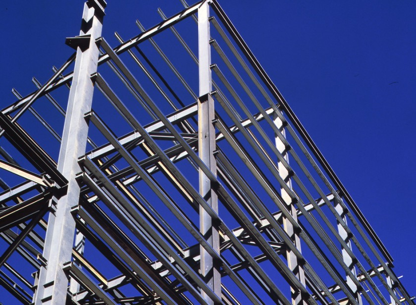 LYSAGHT® ZED & CEE PURLINS AND GIRTS - The Roofing Centre