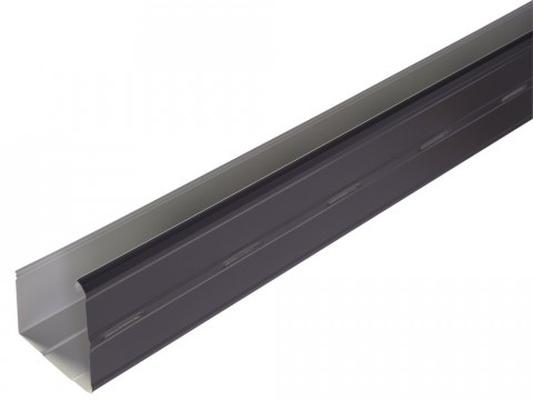 SHEERLINE® GUTTER product image